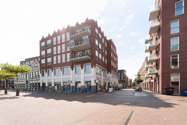 Marktstraat 44