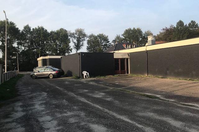 Bekijk foto 3 van Almeloseweg 145 147