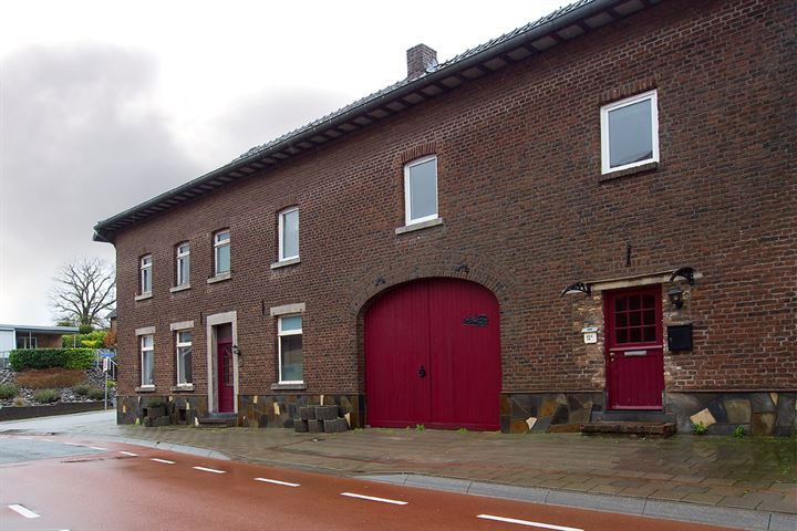Knipstraat 12 a