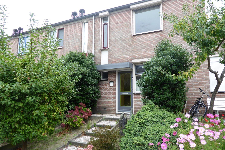 Bekijk foto 1 van Rijnlaan 31
