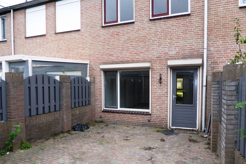 Bekijk foto 5 van Rijnlaan 31