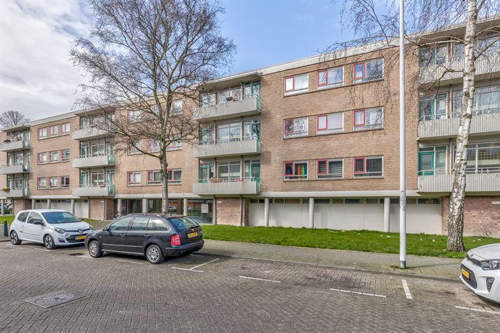 Dirkslandstraat 75 b