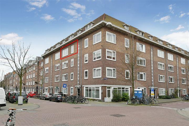 Houtrijkstraat 403