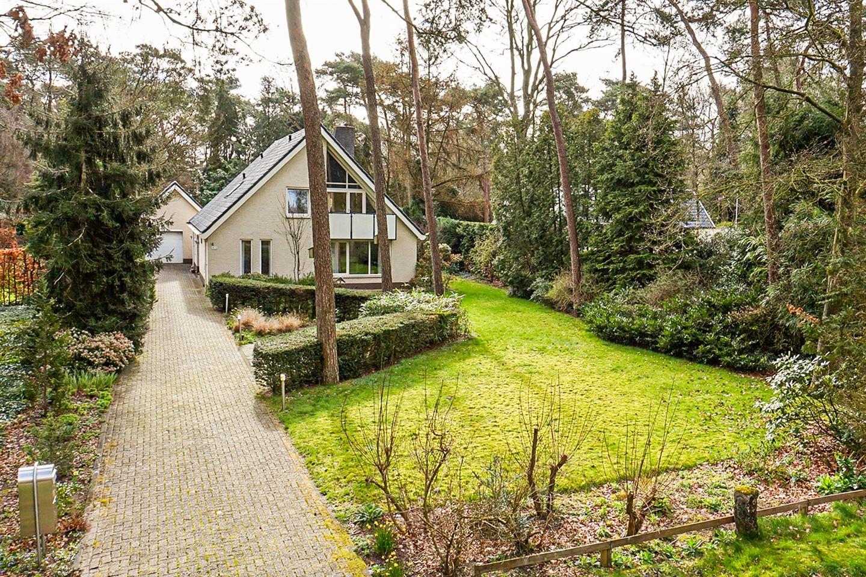 Bekijk foto 2 van Soestdijkseweg Noord 470