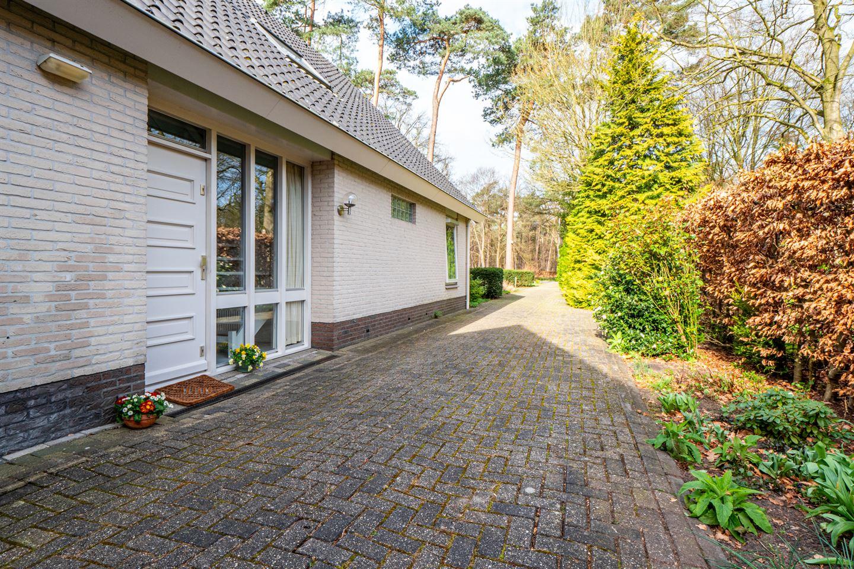 Bekijk foto 5 van Soestdijkseweg Noord 470