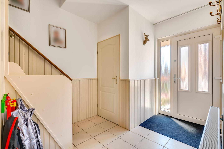 Bekijk foto 3 van Veldstraat 66