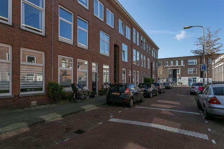 Seringenstraat 24