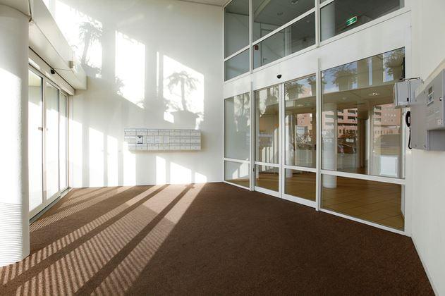 Bekijk foto 3 van Hoogvlietsekerkweg 150-180