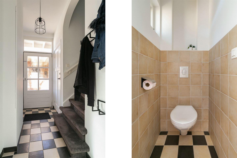 Bekijk foto 3 van Prinses Marijkestraat 53