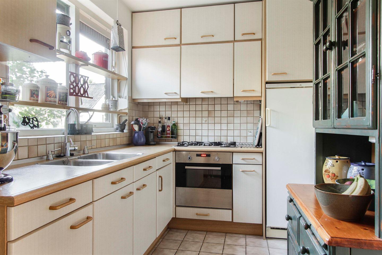 Bekijk foto 7 van Koningstraat 79