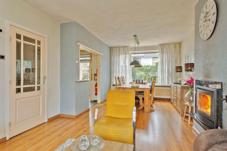 Bekijk foto 4 van Colijnstraat 42