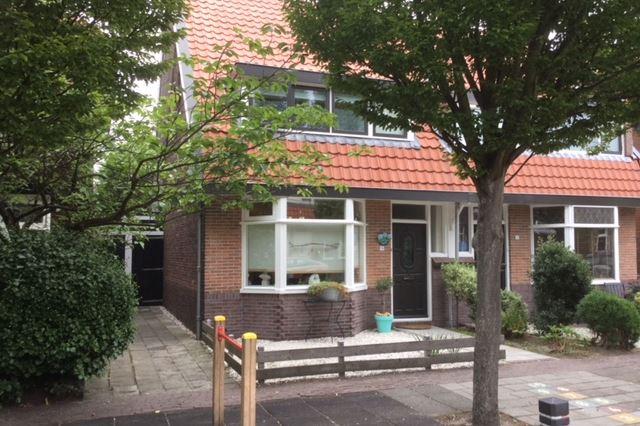 Cornelis Matersweg 74