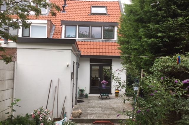 View photo 6 of Cornelis Matersweg 74
