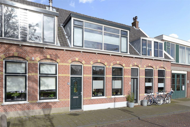 Bekijk foto 6 van Dorpsstraat 35