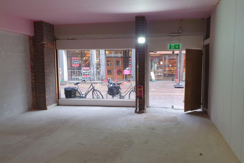 Bekijk foto 5 van Kerkstraat 11