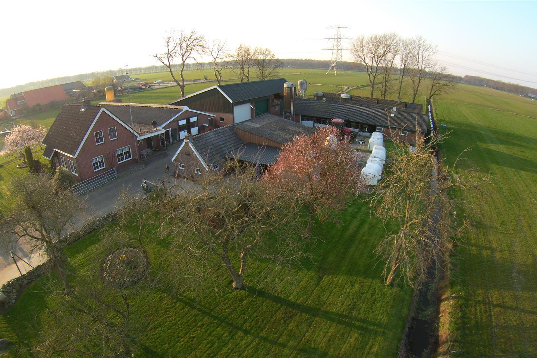 Bekijk foto 1 van Braambergerweg 25