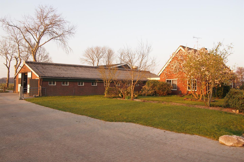 Bekijk foto 3 van Braambergerweg 25