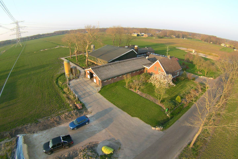 Bekijk foto 4 van Braambergerweg 25