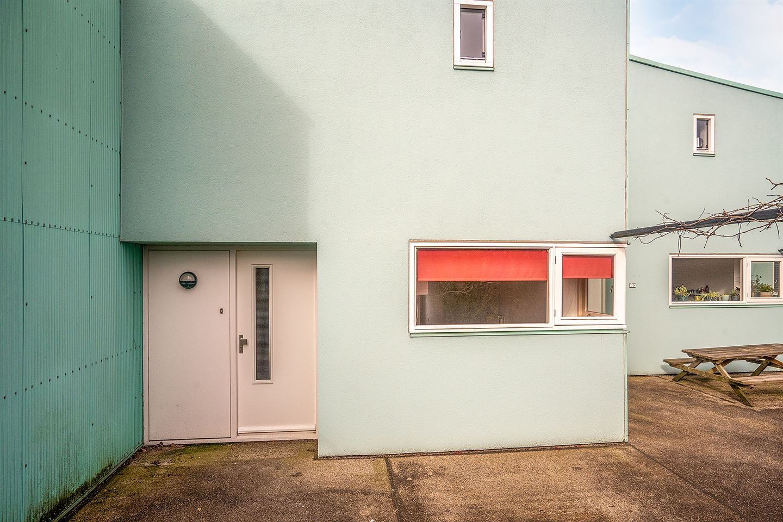 Bekijk foto 5 van Nieuwstraat 32 D