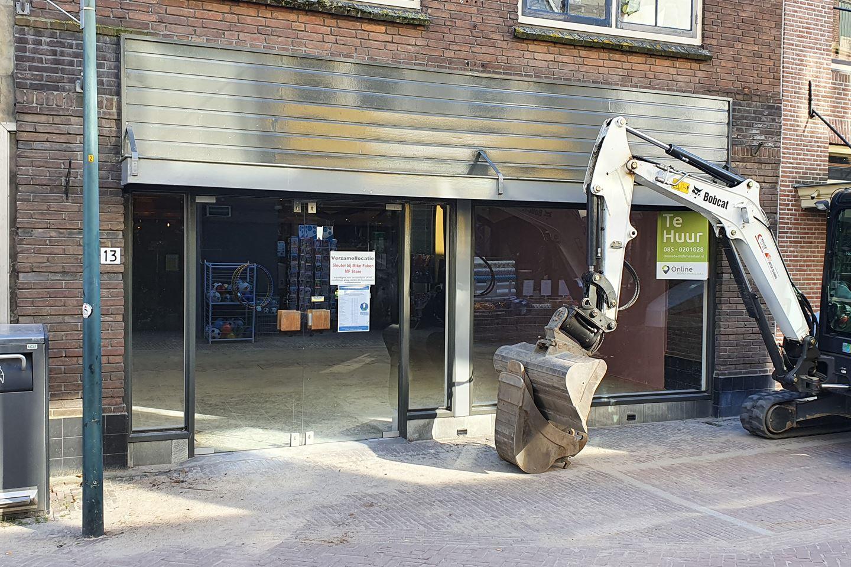 Bekijk foto 3 van Kerkstraat 13