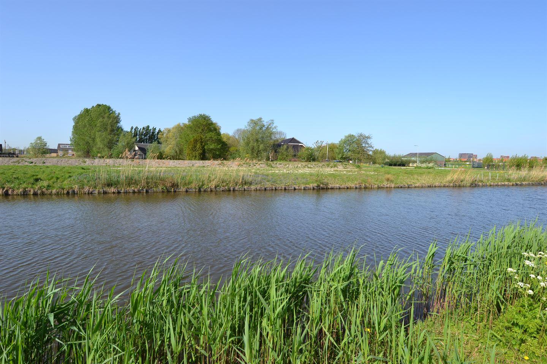 Bekijk foto 4 van Meerweg - Kavel 7