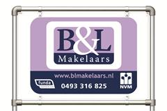 B&L Makelaars