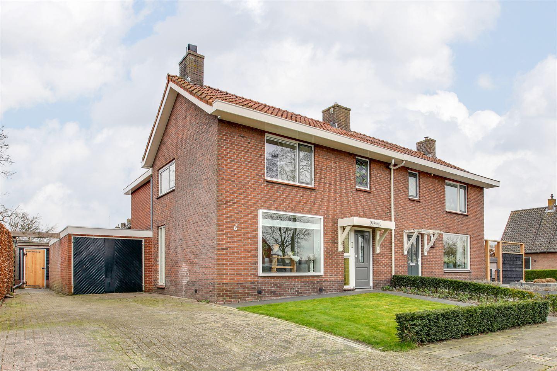 View photo 1 of Kerkweg 9
