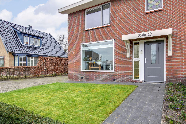 View photo 2 of Kerkweg 9