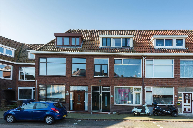 Bekijk foto 1 van Sweelinckstraat 186