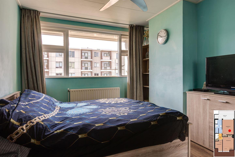 Bekijk foto 5 van Sweelinckstraat 186