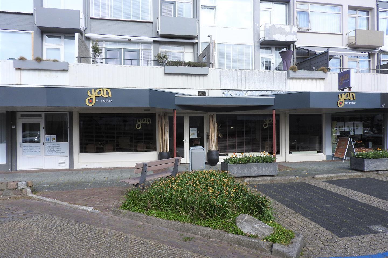 Bekijk foto 1 van Albert Verweystraat 48 - 50