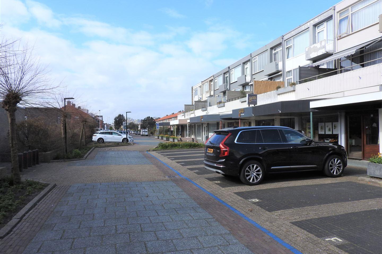 Bekijk foto 5 van Albert Verweystraat 48 - 50