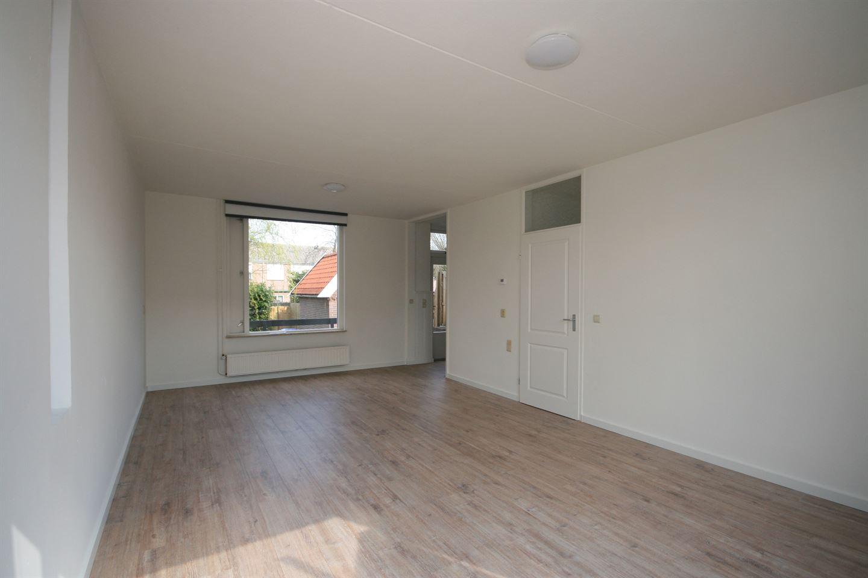 Bekijk foto 2 van Oud Vlissingen 30