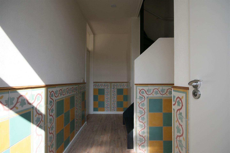 Bekijk foto 5 van Oud Vlissingen 30