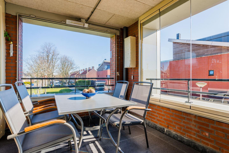 Bekijk foto 3 van Hovenierstraat 51