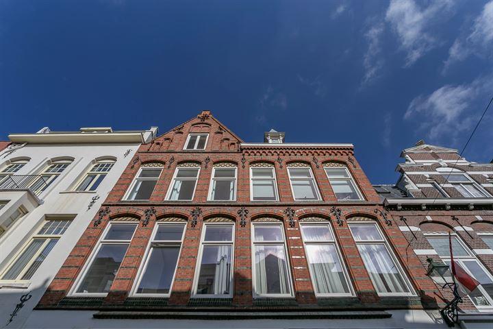 Boekhorststraat 32