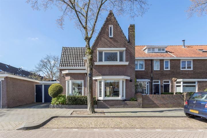 Simon van der Stelstraat 15