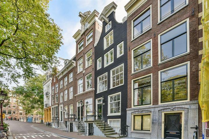 Prinsengracht 740