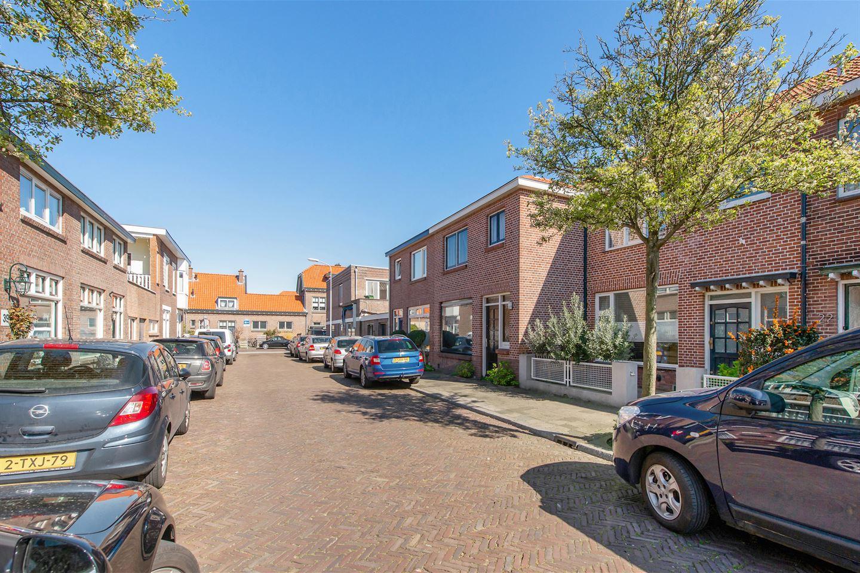 Bekijk foto 6 van Sophiastraat 24