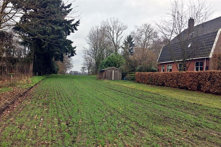 Koningsweg Bijnenweg