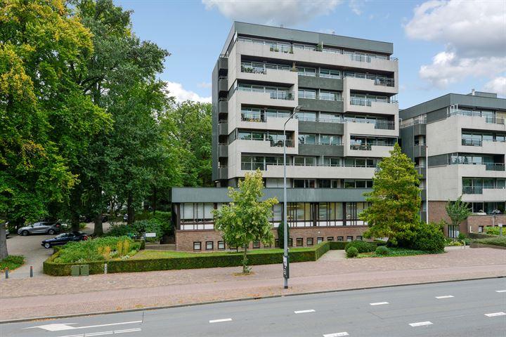's-Gravelandseweg 86 -33 34