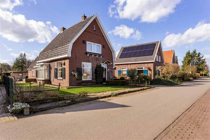 Deventerweg 83