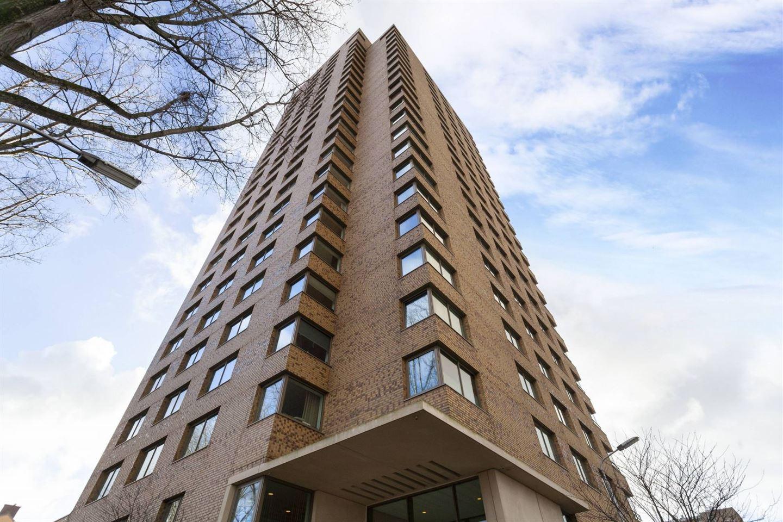 Bekijk foto 1 van Van Beresteynstraat 155