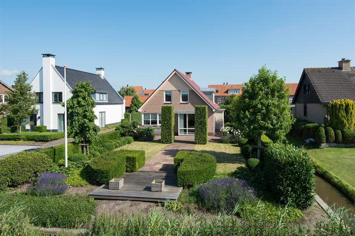 Aalsmeerderweg 274