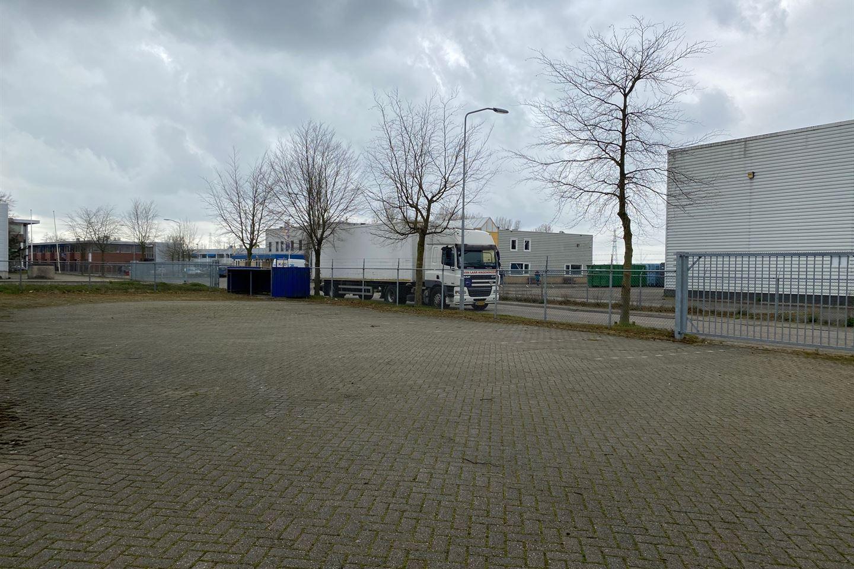 Bekijk foto 4 van Nudepark 148 A