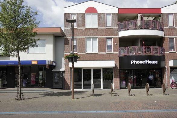 Julianastraat 36
