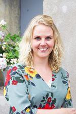 Sandra Vessies (Kandidaat-makelaar)