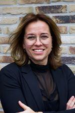Eline Muskee (Vastgoedadviseur)