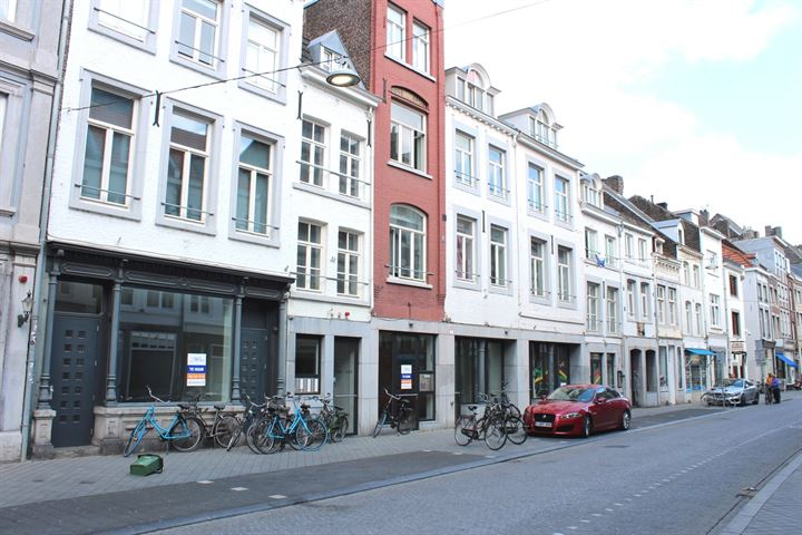 Grote Gracht 50