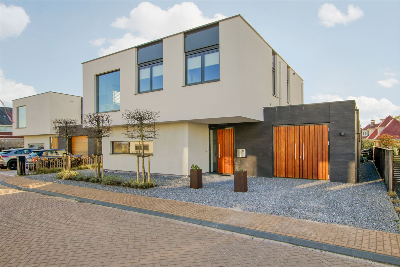 Bekijk foto 1 van Laag Dalemseweg 86